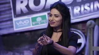 Video Roadies X5 - Shorts 47 MP3, 3GP, MP4, WEBM, AVI, FLV Maret 2019