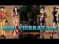 Insta LIVE: Widi Vierratale - 2 Became 1 (Spice Girls Cover)