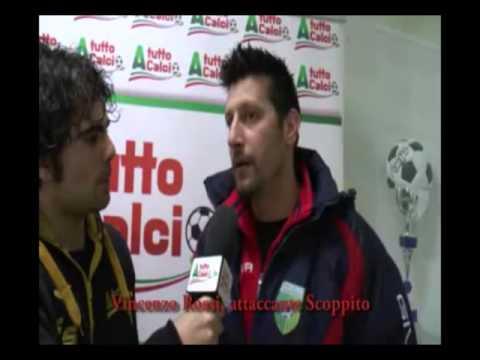 Gir. A. Scoppito-Montereale: intervista…