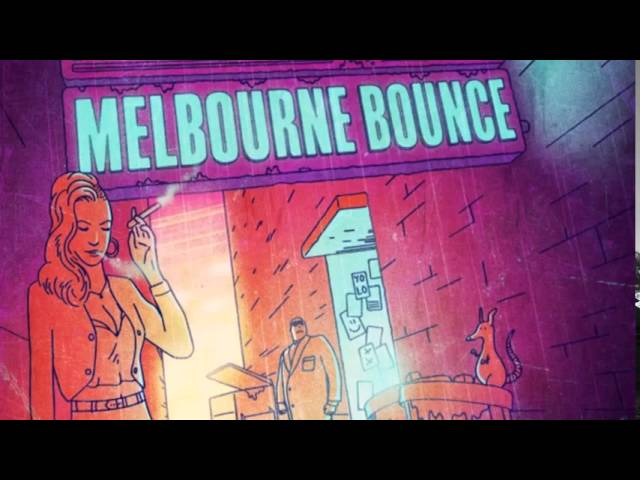 Electro house music 2014 melbourne for Fast house music