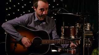 The Shins - Simple Song (Live on KEXP)