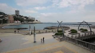 Izu / Atami Japan  city pictures gallery : Atami Izu 熱海・伊豆 Japan Trip プーケットしまかぜ案内人