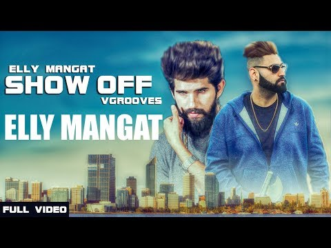 Show Off Songs mp3 download and Lyrics