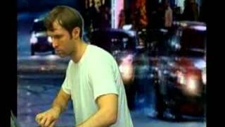 Ryan Crosson - Live @ RTS.FM Studio 2008