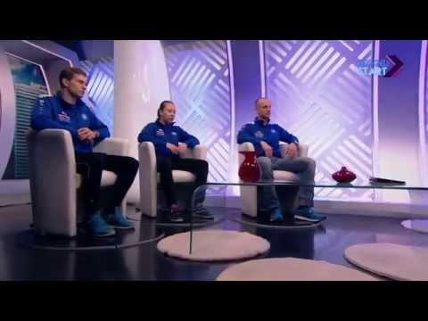 A 2015-ös korosztályos Eb magyar sikerei - DIGI Sport