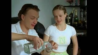 Download Video Ворошиловский стрелок (алкоголь и насилие) MP3 3GP MP4