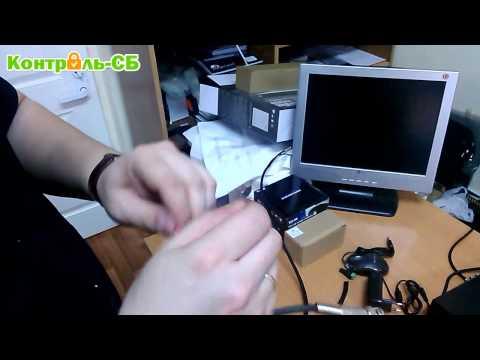 Как установить фотонаблюдение своими руками