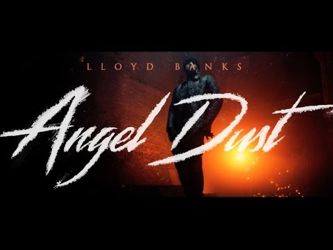 Angel DustAngel Dust
