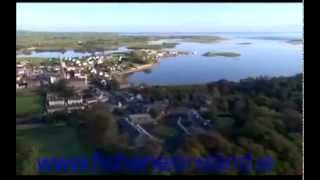 Ballina Ireland  city images : Ballina, Salmon Capital of Ireland, Gateway to North Mayo, Co Mayo