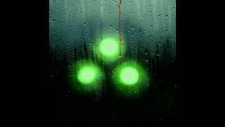 Splinter Cell Chaos Theory Soundtrack: El Cargo