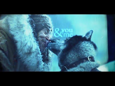 [TOGO MV] You & Me
