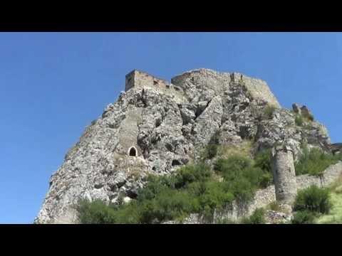 Великая Моравия