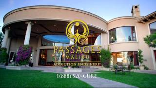 Learn More about Passages Malibu and End Your Addiction Today