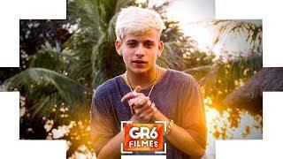 Video MC Pedrinho - Eu Vou Te Pegar (GR6 Filmes) MP3, 3GP, MP4, WEBM, AVI, FLV Juli 2018
