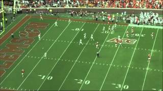 Sammy Watkins vs Boston College (2013)