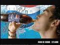 RBD comercial Pepsi Celestial