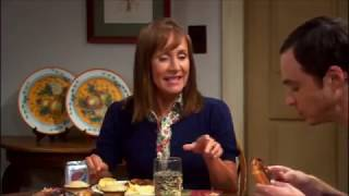 Video Best of Mary Cooper | The Big Bang Theory MP3, 3GP, MP4, WEBM, AVI, FLV Juli 2019