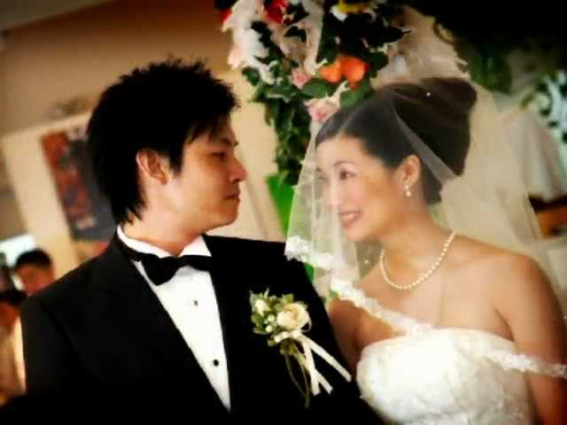 Married not dating asian wiki