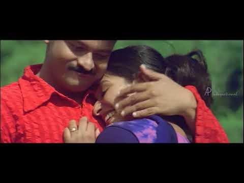 Video Aaru Paranju Song | Pulival Kalyanam Movie Scenes | Jayasurya | Kavya Madhavan | Berny Ignatius download in MP3, 3GP, MP4, WEBM, AVI, FLV January 2017