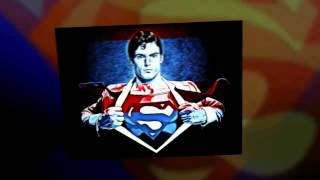 Superman BrightFree Flashlight YouTube video
