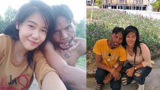 Video Dituduh Nikahi Suaminya lantaran Uang, Wanita Cantik Ini Ungkap Alasan yang Mengharukan MP3, 3GP, MP4, WEBM, AVI, FLV Mei 2018