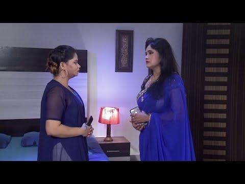 Tara Tarini | Full Ep 777 | 21st July 2020 | Odia Serial – TarangTV