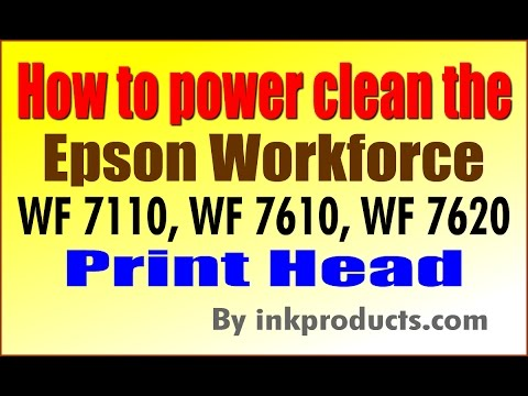 epson-workforce-wf-7620-kartridzh