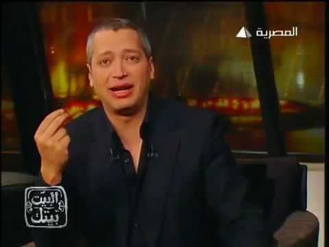 algerie cote d'ivoire مصري يفرح لهدف كايتا الله اكبر
