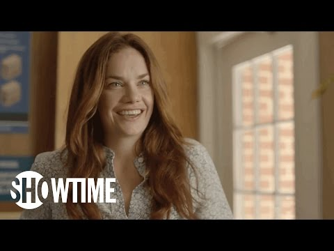 The Affair 3.02 (Clip 'A New Woman')