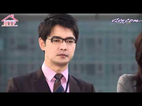 Nu Hoang Clip 053.mp4 (видео)