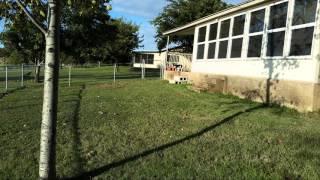 Henrietta (TX) United States  city pictures gallery : Real Estate for Sale in Wichita Falls TX: 9035 FM 2606 Henrietta TX 76365