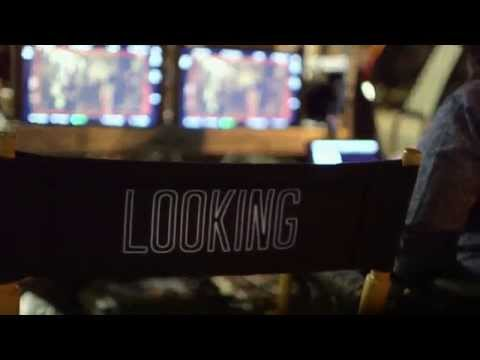 Looking Season 2 (Behind the Scenes)