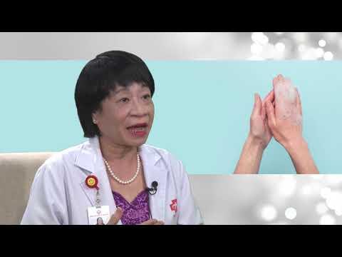 Bảo vệ sự sống - Hãy vệ sinh tay