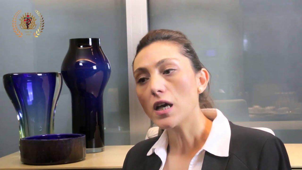 Dermofat Yağ Deri Greftleri Nelerdir? Hangi Estetik Operasyonda Gerekli Görülür?