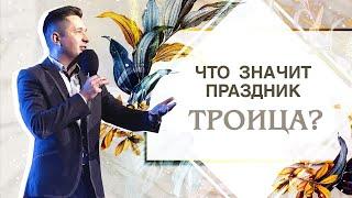 Руслан Парнюк