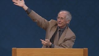 Video Faith Alone: How (Not) to Use a Reformed Slogan MP3, 3GP, MP4, WEBM, AVI, FLV Maret 2019