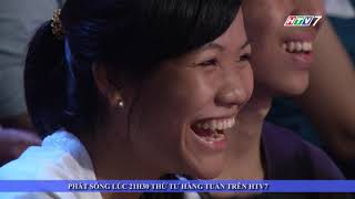 CƯỜI LÀ THUA MÙA 2 - TẬP 3 - (29/07/2015) - Diệu Nhi, Gia Bảo, Tuyền Mập và Puka, cuoi la thua, gameshow cuoi la thua, cười là thua, gameshow cười là thua