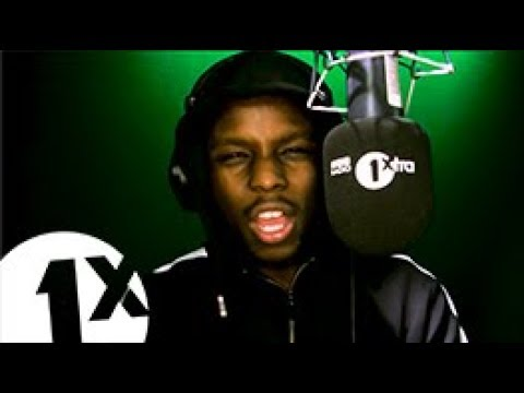 REALZ | SOUNDS OF THE VERSE @1Xtra  @SIRSPYRO   @thereal_realz