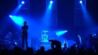 Jack White Kansas City 08-18-2014 Love Interruption + I'm Slowing Turning Into You