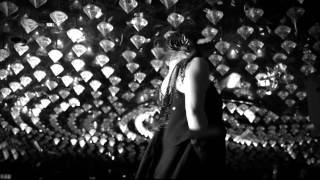 David Morales and Roisin Murphy - Golden Era