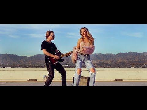 LNY TNZ - 'We Go Up' (Natascha Bessez Cover)