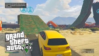 GTA 5 Funny Moments #272 With The Sidemen (GTA 5 Online Funny Moments)