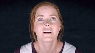 ARRIVAL - TRAILER # 2 (Amy Adams, Jeremy Renner - Aliens Movie, 2016) by Inspiring Cinema