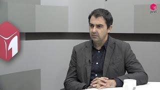 Pregled 2016. godine sa Zoranom Krešićem