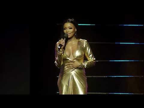 Watch Diamond Platnumz and Rayvanny's explosive 'Tetema' performance at Soundcity MVP Awards