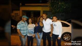 Amigos são as verdadeiras famílias que escolhemos!!!