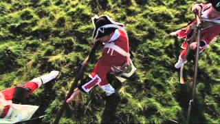 Video Battlefield Britain   07   The Battle of Culloden 1746 MP3, 3GP, MP4, WEBM, AVI, FLV September 2017