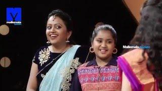 """Star Mahila """"Mother's Day Special"""" - 7th May 2016 Promo - Anchor Suma Kanakala - Mallemalatv"""