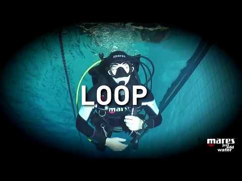 Le Loop Mares, l