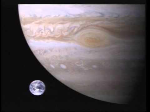 Biblical Astronomy